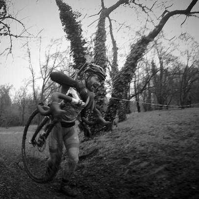 singlespeed cyclocross parco lambro scis