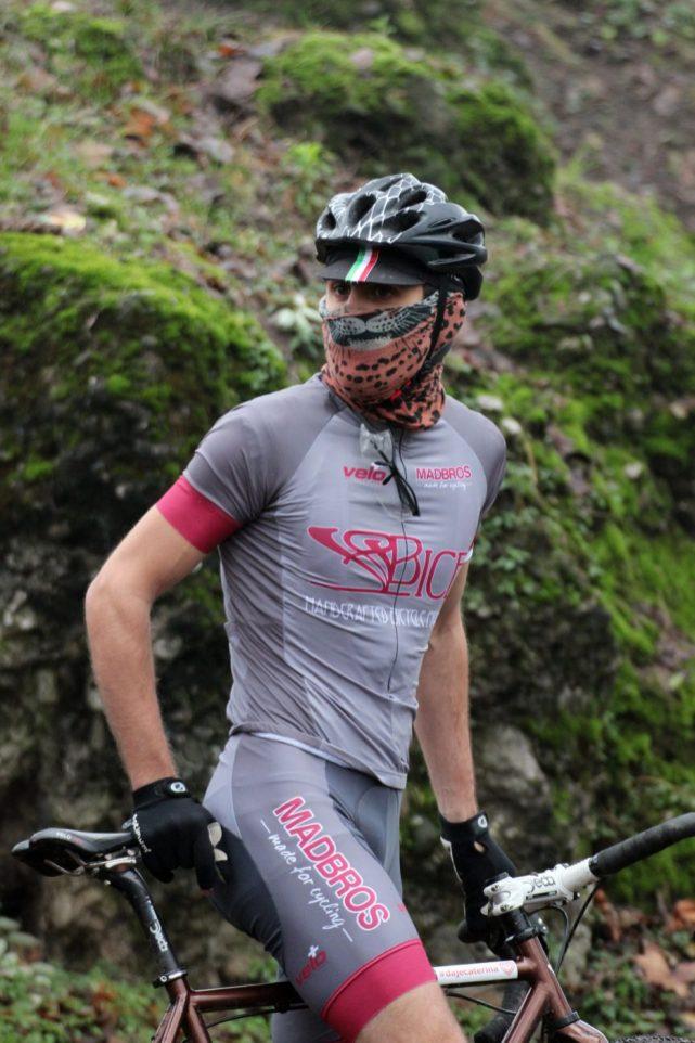 sscx cyclocross singlespeed triennale ghettocross bice bicycles