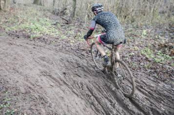 sscx rockville singlespeed cyclocross bice bicycles