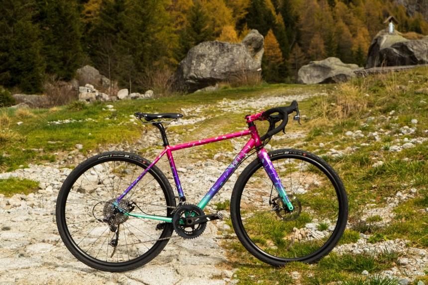 Bice-Bicycles-Handmade-Gravel-Bikepacking-mtv-90s-palm