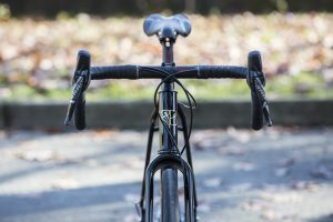 Bice Bicycles Handmade Gravel lotus senna jps with SRAM cxforce1