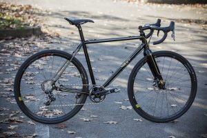 Bice Bicycles Handmade Bespoke Gravel lotus senna jps