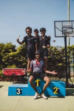 Alessandro Simon_Bice Bicycles_Tuscany Trail 2018_fagia118_12