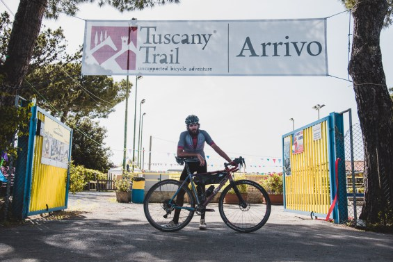 Alessandro Simon_Bice Bicycles_Tuscany Trail 2018_fagia118_13