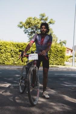 Alessandro Simon_Bice Bicycles_Tuscany Trail 2018_fagia118_15