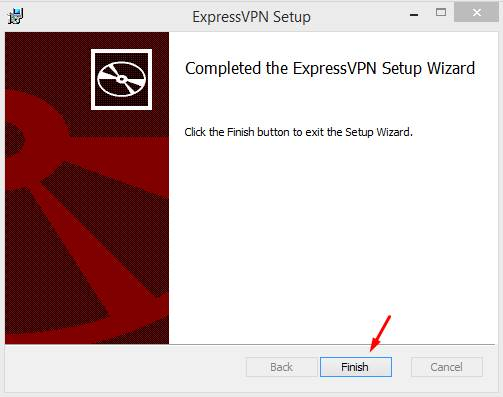 express vpn serial key pic 4