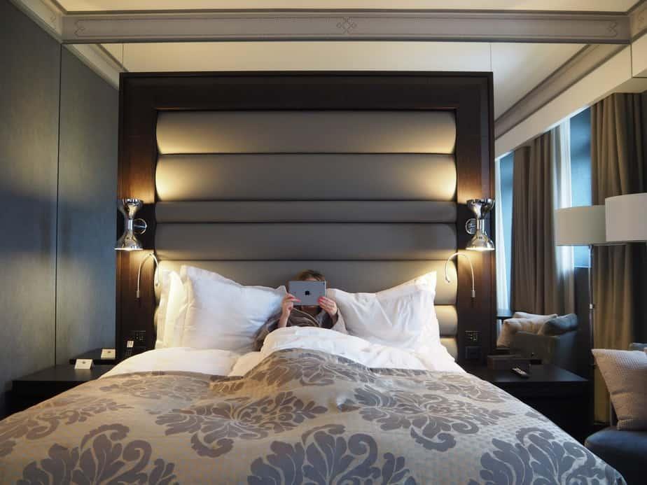 royal savoy lausanne hôtel