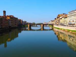 visites incontournables de Florence