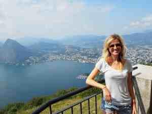 meilleures visites de Lugano