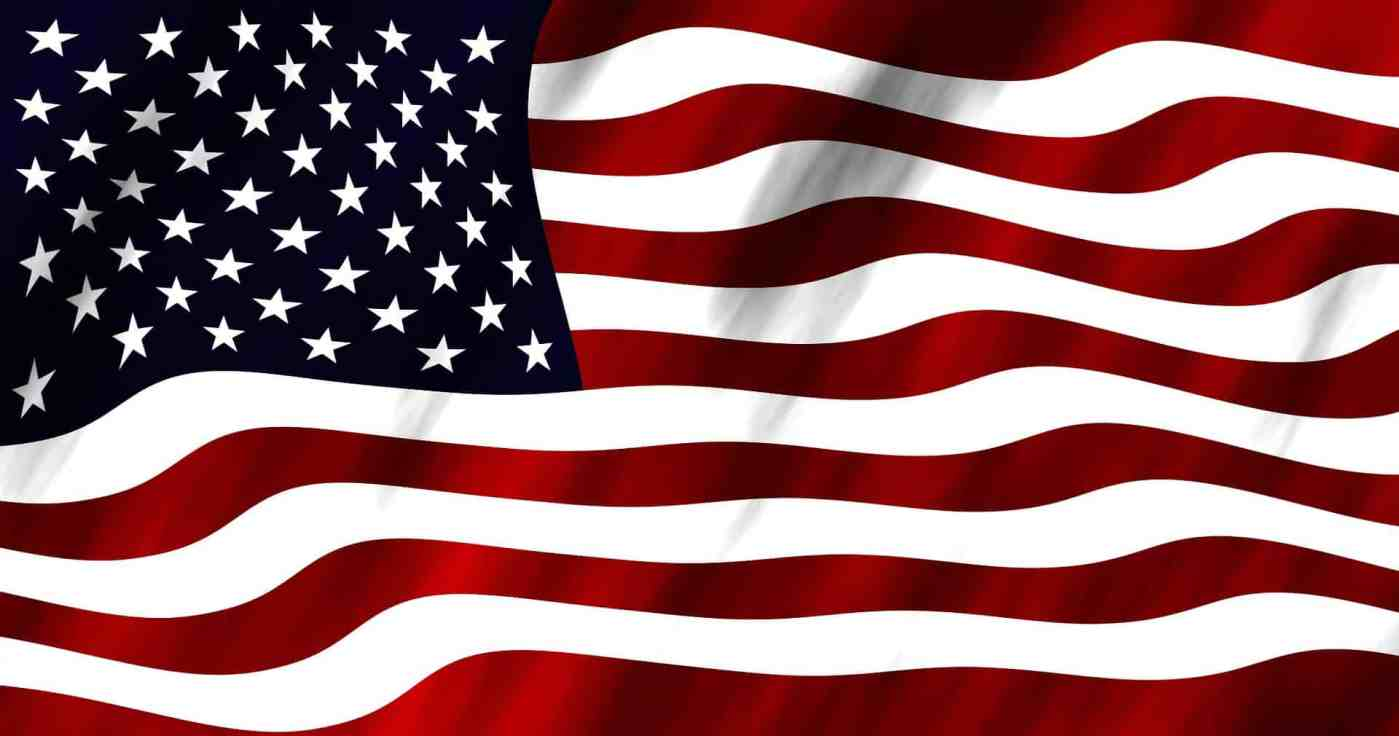 guide Etats-Unis
