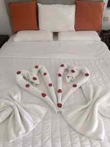 Santorin Galaxy Suites Hotel