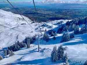 Monts-Jura