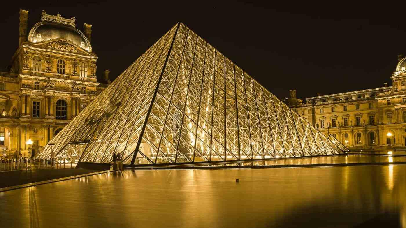 musées à visiter virtuellement