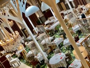Grand Hotel des Thermes Saint-Malo