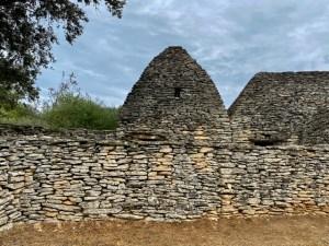Village des Bories Gordes