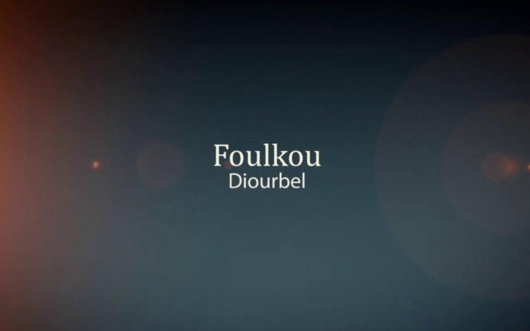 Foulkou Diourbel 2017 | Jour 02 P-03 Serigne Mountakha Gueye Bichri TV