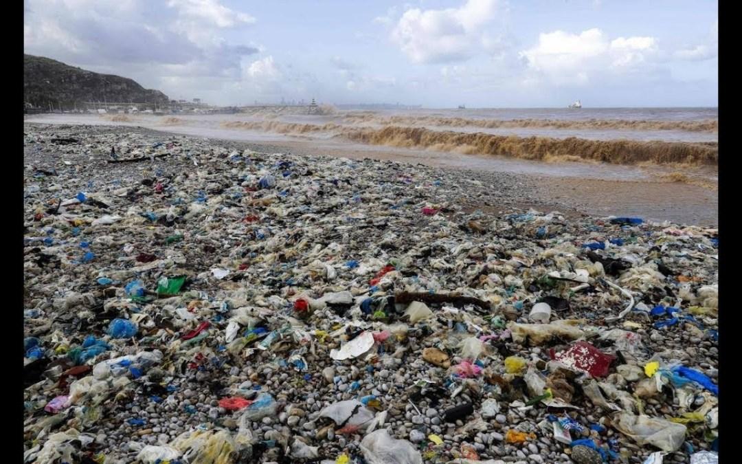 LIVE | Stop c'est ma nature | Thème : la gestion des ordures sous la décentralisation