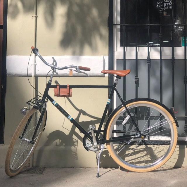 Bolsa-sillín-–-Vintage-06-litros-–-17cm-–-Velox