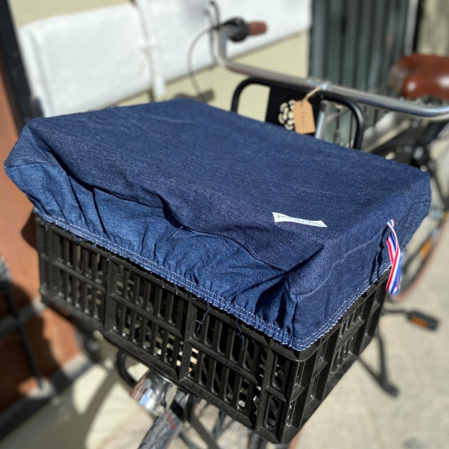 Bicicleta_accessorios