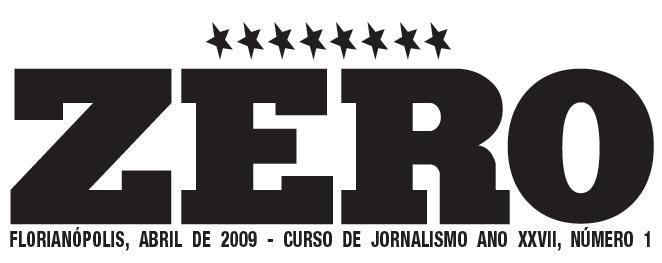 Zero abr09 - logo
