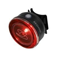 Luz trasera LED Sigma Mono RL
