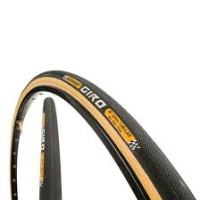 Cubierta carretera bicicleta clasica Tubular Continental Giro