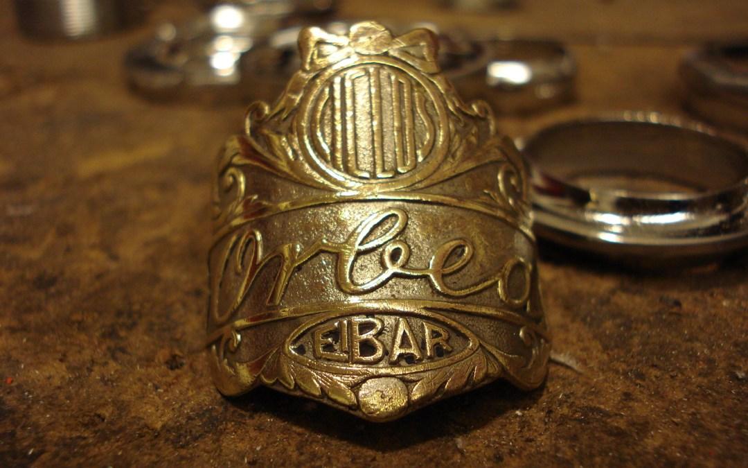 175 aniversario de ORBEA.