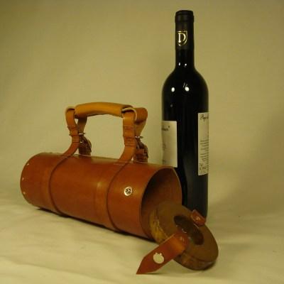 Portavino_bicicleta_antigua_cuero_madera-personalizado01
