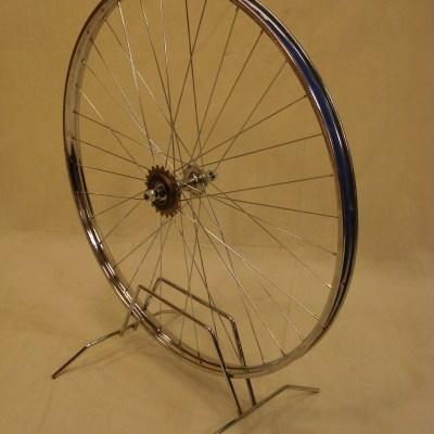 Rueda_westwood_bicicleta_freno_varillas_cromada06