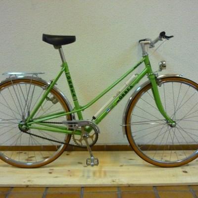 Bicicleta_paseo_Orbea_Denia_en_venta_NOS_original_tamaño_rueda_600A_talla_46_001