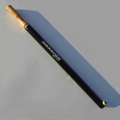 Bomba-de-aire-de-metal-mango-madera-450-mm