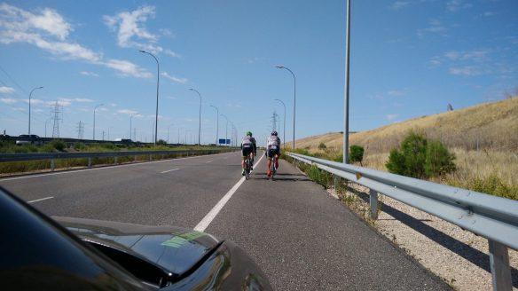 Grupeta_BM_Salida_Morata_Tajuña_16092017_3_Biciletas Mañas BM-Tienda-de-venta-y-reparacion-de-bicicletas-Ridley-Madrid