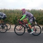 Grupeta_BM_Salida_Titulcia_09092017_Biciletas Mañas BM-Tienda-de-venta-y-reparacion-de-bicicletas-Ridley-Madrid