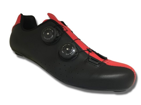 ZAPATILLA EXTREME R1 CARBON ROAD