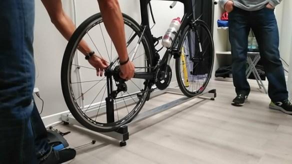 BM Estudios Biomecanicos para ciclistas en Leganes Madrid (6)