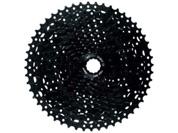 Sride-M600-Bicicletas-Mañas-BM-Tienda-de-venta-y-reparacion-de-bicicletas-Ridley-Madrid