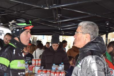 manzanares-berria-racing-team-14