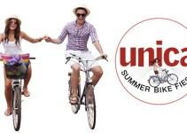 Summer Bike Fiesta ia startul pe 2 august