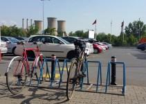 92,3% din bicicletele furate nu sunt recuperate niciodată
