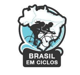 logoBrciclos