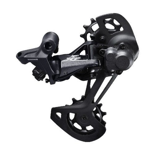 MENJAČ ZADNJI SHIMANO XT RD-M8120-SGS, 12 BRZINA, TOP NORMAL, SHADOW PLUS DESIGN, DIRECT ATTACHMENT, IND.PACK