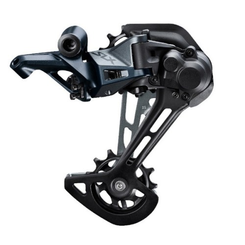 MENJAČ ZADNJI SHIMANO SLX RD-M7120-SGS, 12 BRZINA, TOP NORMAL, SHADOW PLUS DESIGN, DIRECT ATTACHMENT, IND.PACK