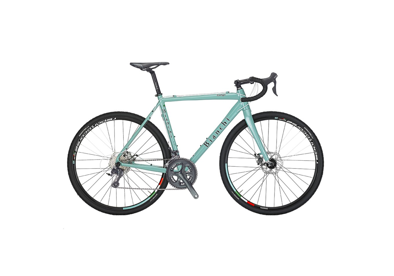 bici-ciclocross-bianchi-zurigo