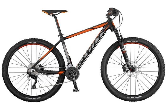 Scott Aspect 900 (evanscycles.com)