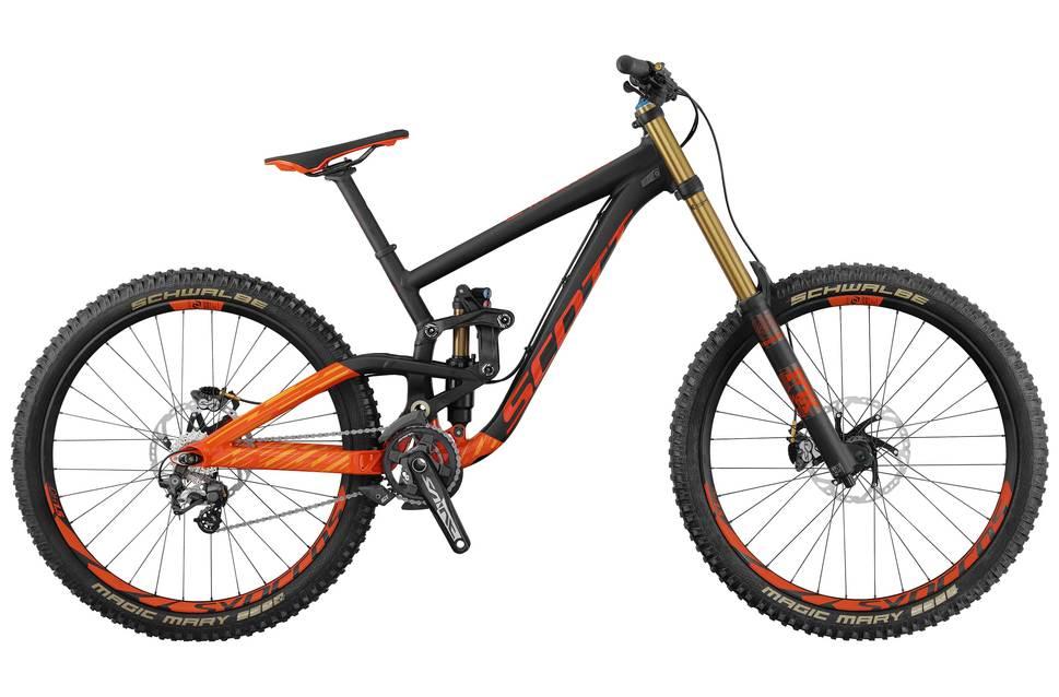 Scott Gambler 710 (evanscycles.com)