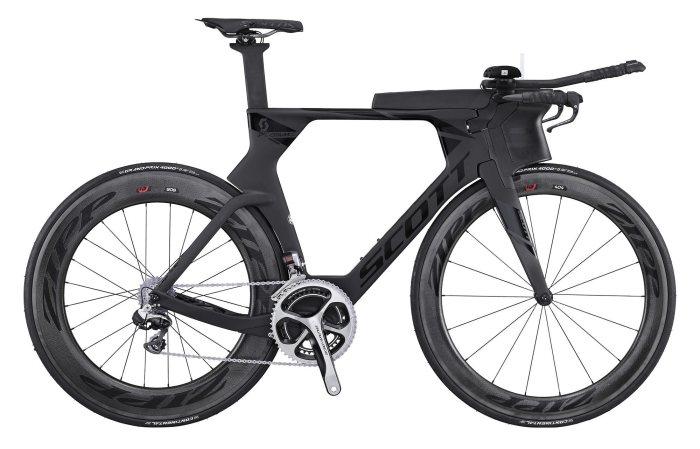 Scott Plasma Premium TT (scott-sports.com)