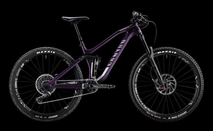 bici-donna-mtb-canyon-spectral-2018