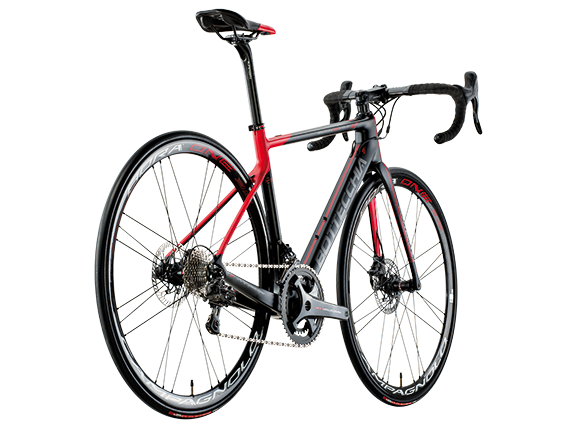 Bottecchia Emme4 Superlight (www.bottecchia.com)