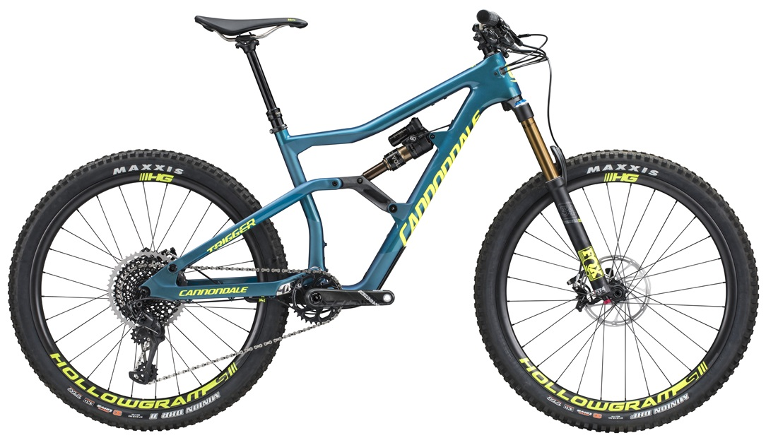 cannondale-trigger-2018