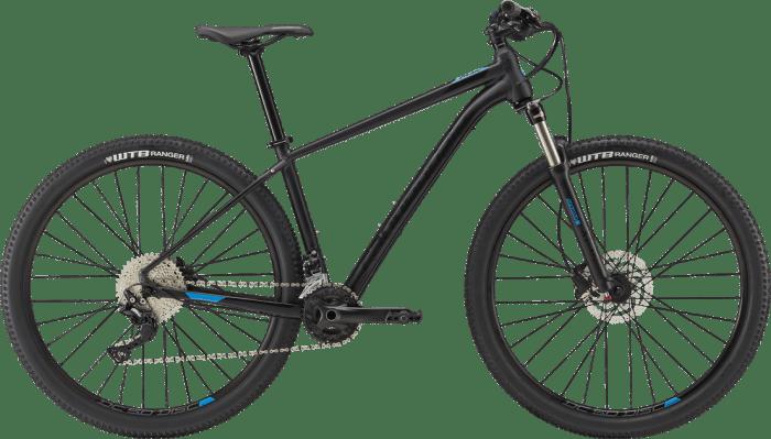 cannondale-trail-5-2018